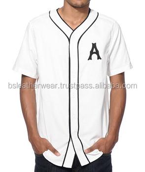 detailed look 66624 c59a9 Black Baseball Jersey Plain,Korean Baseball Jersey Uniform,Pittsburgh  Pirates Baseball Jersey 5xl - Buy Baseball Jersey,Baseball Jersey,Baseball  ...
