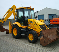 2015 year JCB 3cx backhoe with cheap price selling ,JCB4cx backhoe loader ,JCB 3cx loader backhoe