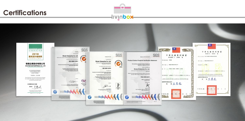 Metal 5 Çekmeceli Ofis Dosya depolama dolabı