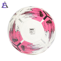 soccer match balls/ football soccer balls/cheap match footballs size 5