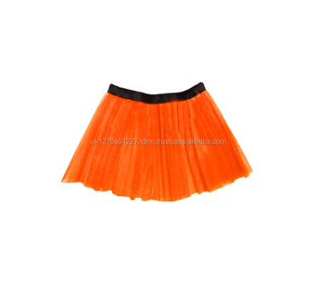 Orange Dài 14