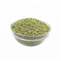 Best Quality Bulk Green Fennel Seeds Price