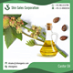 Ethoxylated Castor Oil / Castor Oil Pharmaceutical Grade