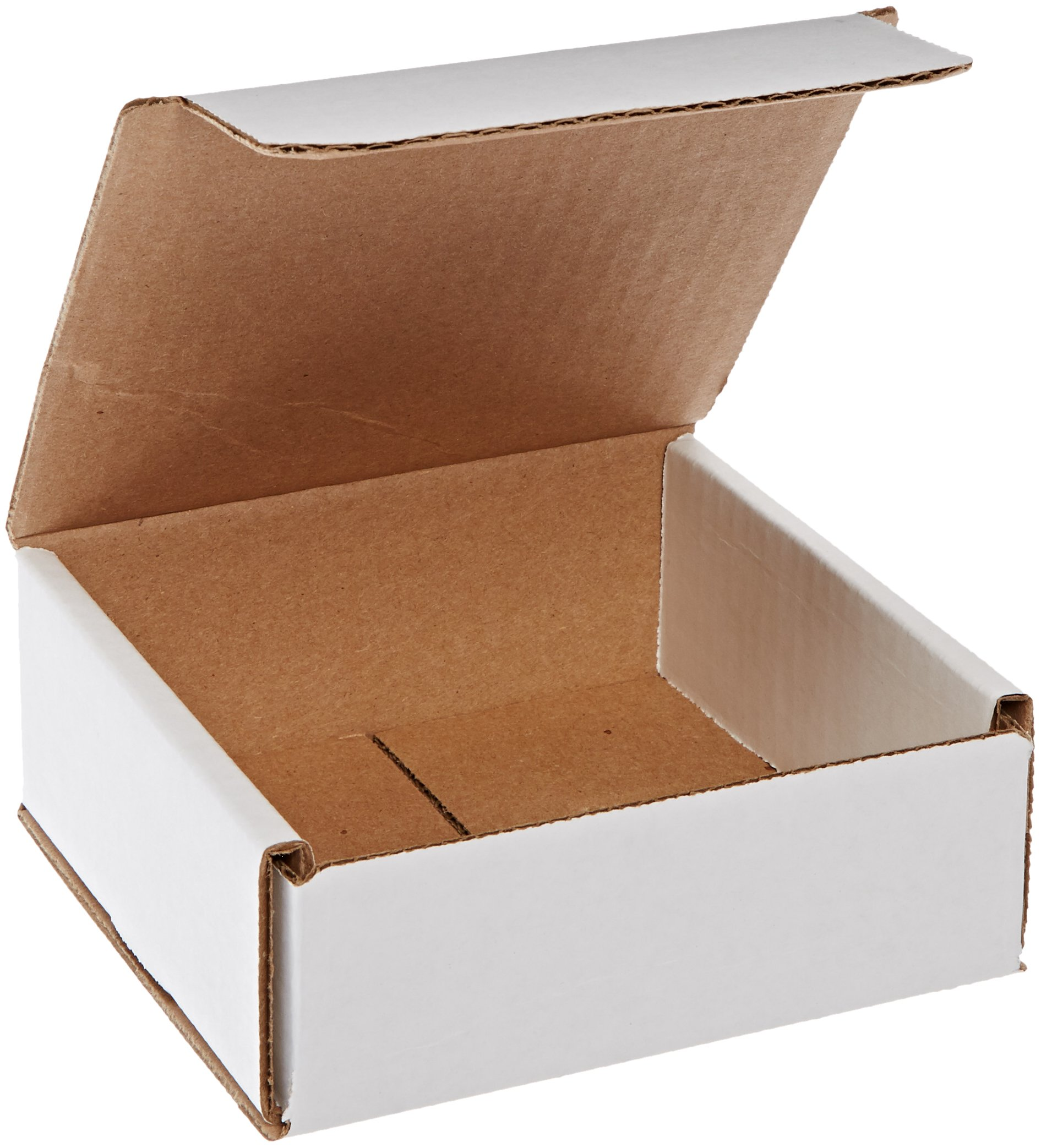 Elevate The Sales of Your Business Through Cardboard Mailer Boxes