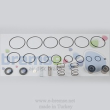 High Quality for Daf Iveco Foot Brake Valve And Repair Kit Spare Part 4800013000 41032229 1518987