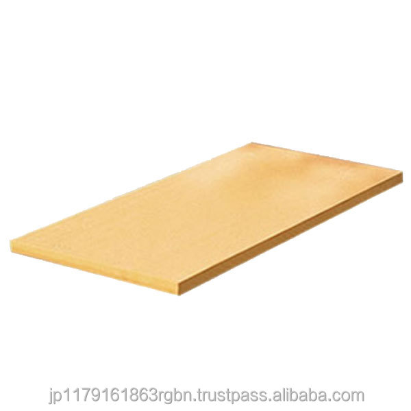 Non-slip and Best-selling cutting board wood for cooking , easy to use