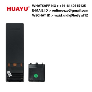 Tv Lcd Haier, Tv Lcd Haier Suppliers and Manufacturers at Alibaba com