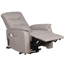 Salon de Massage <span class=keywords><strong>Électrique</strong></span> Relax Inclinable <span class=keywords><strong>Chaise</strong></span> De <span class=keywords><strong>Canapé</strong></span>