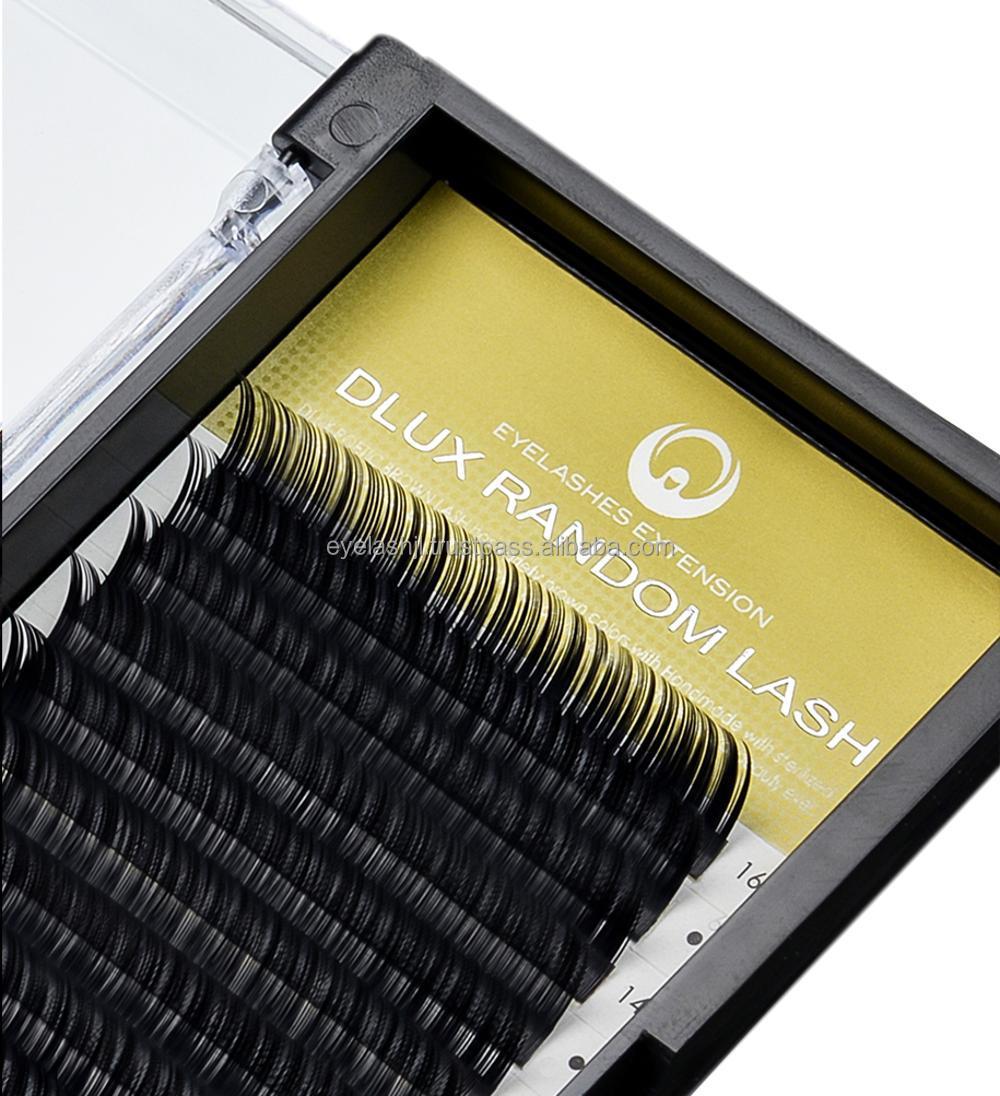 219286b601a South Korea Dlux Professional Lash, South Korea Dlux Professional Lash  Manufacturers and Suppliers on Alibaba.com