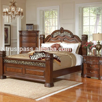 Beds Pictures Home Furniture Showroom