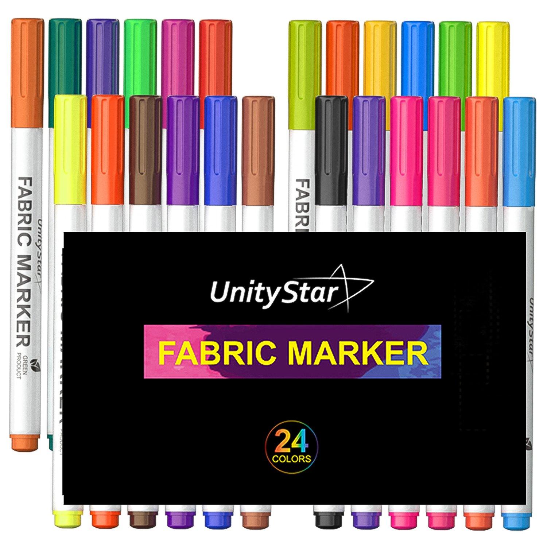 cheap permanent fabric paint pens find permanent fabric paint pens
