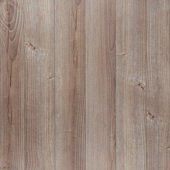 Aqua Step Flooring Mulberry Waterproof Laminate Flooring Buy