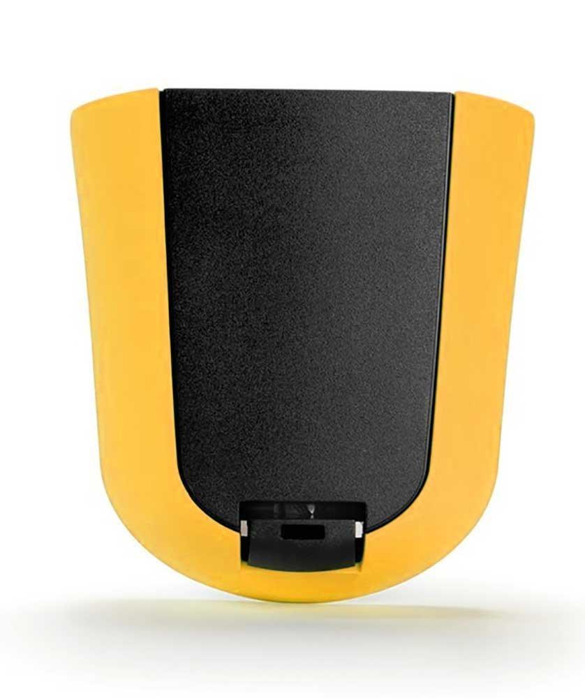 Buy Fluke Networks LRAT-2000-KIT LinkRunner AT & IntelliTone Pro