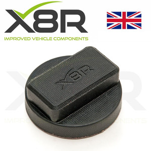 Rubber Jacking Jack Pad Adaptor Tool Sill Damage Protector Protect Will Fit Cars Including BMW 1 2 4 5 7