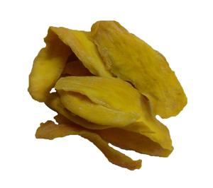 Vietnam Wholesale Dried Fruits Dried Mango Dry Soft Mango