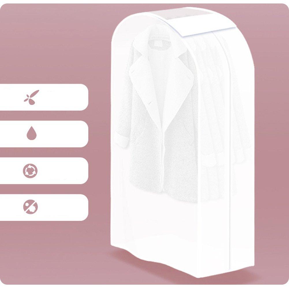 1adf0efb60e2 Cheap Frameless Suit Bag, find Frameless Suit Bag deals on line at ...