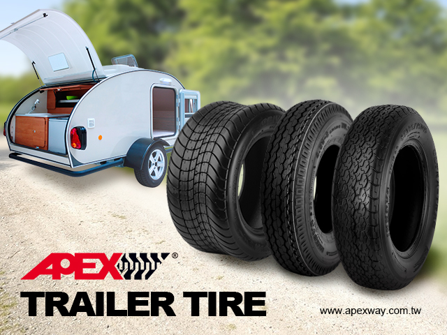 APEX_Trailer_Tire_AD