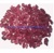 Spinel Rough - Buy Spinel Rough Online |