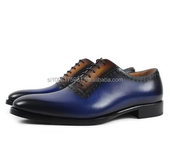 56519adbf26 Oxford Shoes