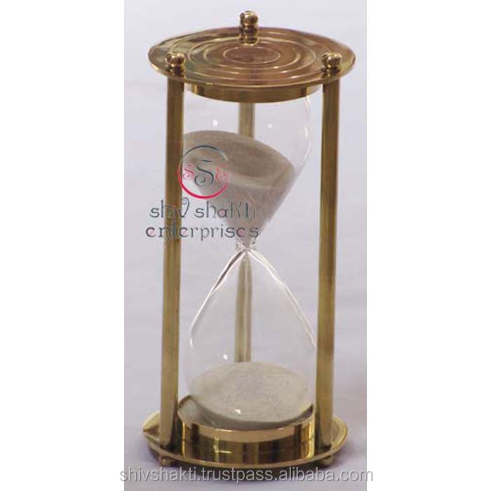 polished sand color sand timer sand timer suppliers and manufacturers at alibabacom
