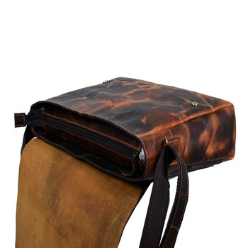 Messenger Bag For Man