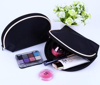 Travel Makeup Cosmetic Whole Bag Digital Printed Women Kl34011 Printing