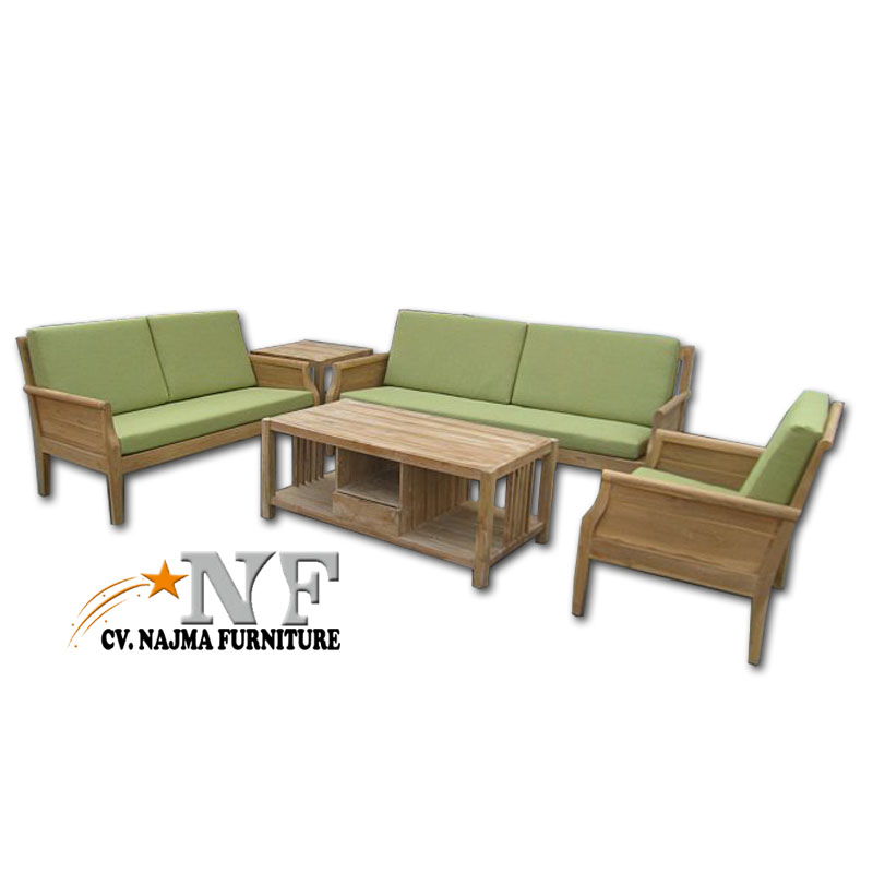 Indonesia Teak Wood Sofa Sets, Indonesia Teak Wood Sofa Sets Suppliers And  Manufacturers At Alibaba.com