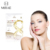 MIRAE Beauty Revitalizing Repair Anti Aging Facial Mask
