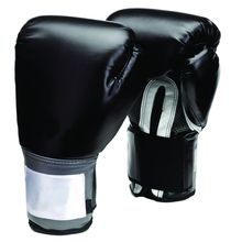 Custom <span class=keywords><strong>Design</strong></span> Ihre Eigenen Fitness PU Boxing <span class=keywords><strong>MMA</strong></span> <span class=keywords><strong>Handschuhe</strong></span>