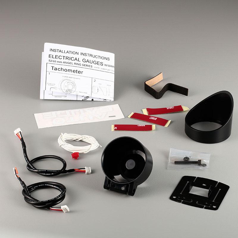 Meter Oil Pressure Gauge Wiring Together With Temperature Gauge Wiring