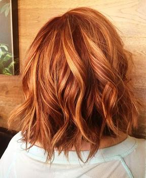 No Ammonia No Peroxide Hair Color Manufacturers Buy No