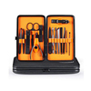 Beauty and personal care Nail care tools manicure / pedicure set