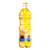 100% Natural refined sunflower oil