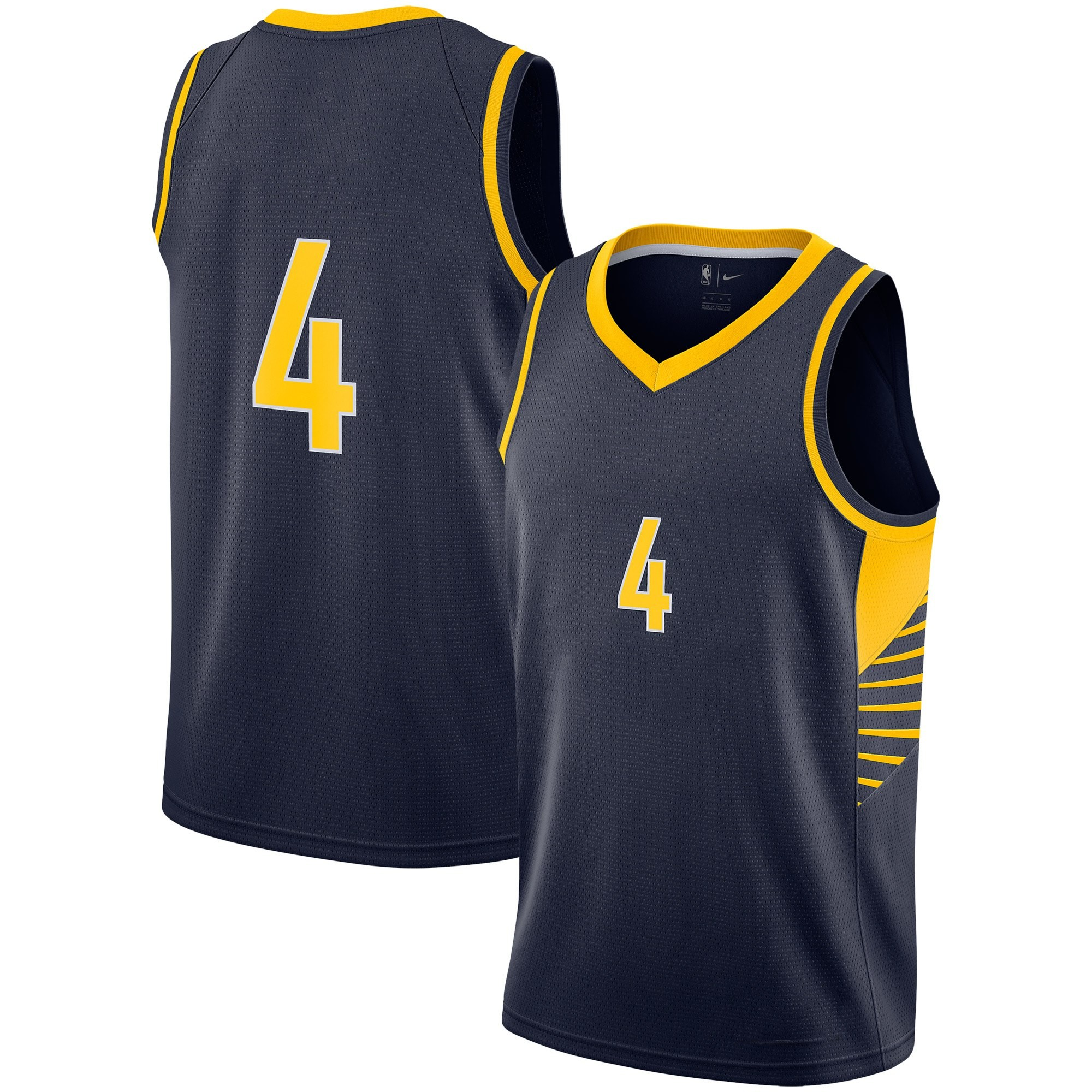 561672d5805 Sublimation custom basketball uniform design / 2018 latest basketball  jerseys