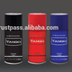 Smart Collection Deodorants