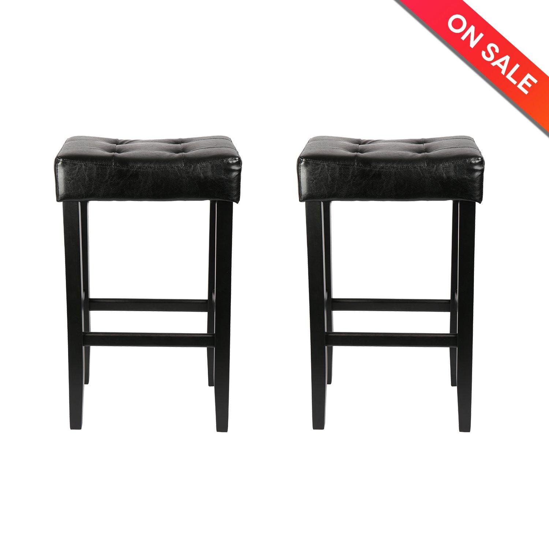 Cheap 30 Inch Black Bar Stools Find 30 Inch Black Bar Stools Deals