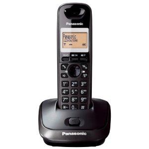 KXTG-2511 - Panasonic Single Dect intercom Cordless Home Phone Panasonic distributor