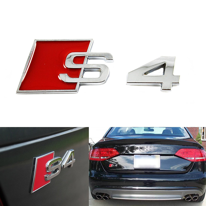 Cheap Audi Sport Logo, find Audi Sport Logo deals on line at Alibaba.com