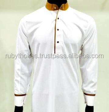 New design saudi arab thobe