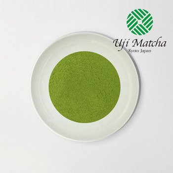 Jas Organic Certificate Get Matcha Whisk Green Tea Powder With Top Quality