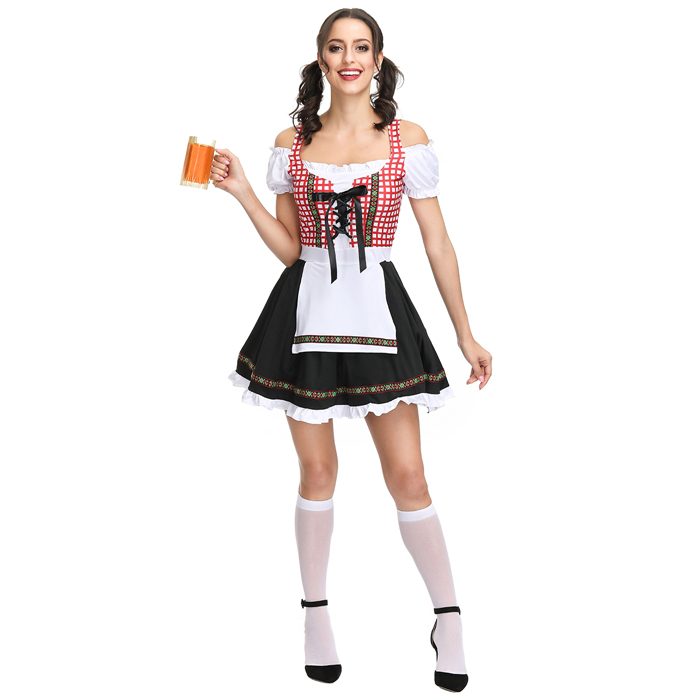 4e71662d750 China Sexy German Beer Girl Costume, China Sexy German Beer Girl ...
