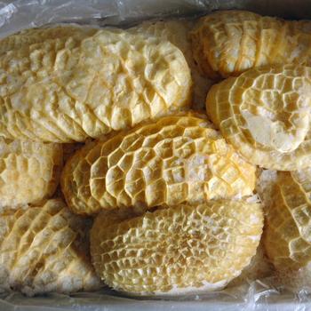 Buffalo Honeycomb Beef Tripe Raw Magen Trachea Omasum Buy