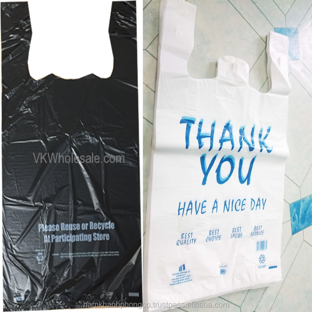 Vietnam Hdpe, Vietnam Hdpe Manufacturers and Suppliers on