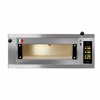Chicken Tondour Oven Electric Pizza Maker Oven Automatic Pizza