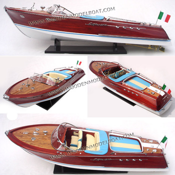 Riva Aquarama Classic Wooden Speed Boats Wood Ship Buy Wood Boats Wooden Ship Product On Alibaba Com