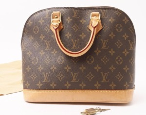 Louis Vuitton Wholesale ff22c529cbdc1