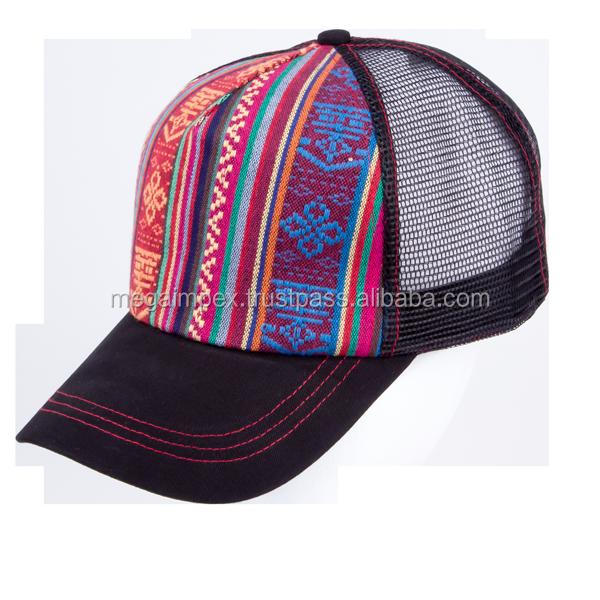 704545bbbc619 2018 Private Label Hats Custom Baseball Cap - Buy Custom 5 Panel ...