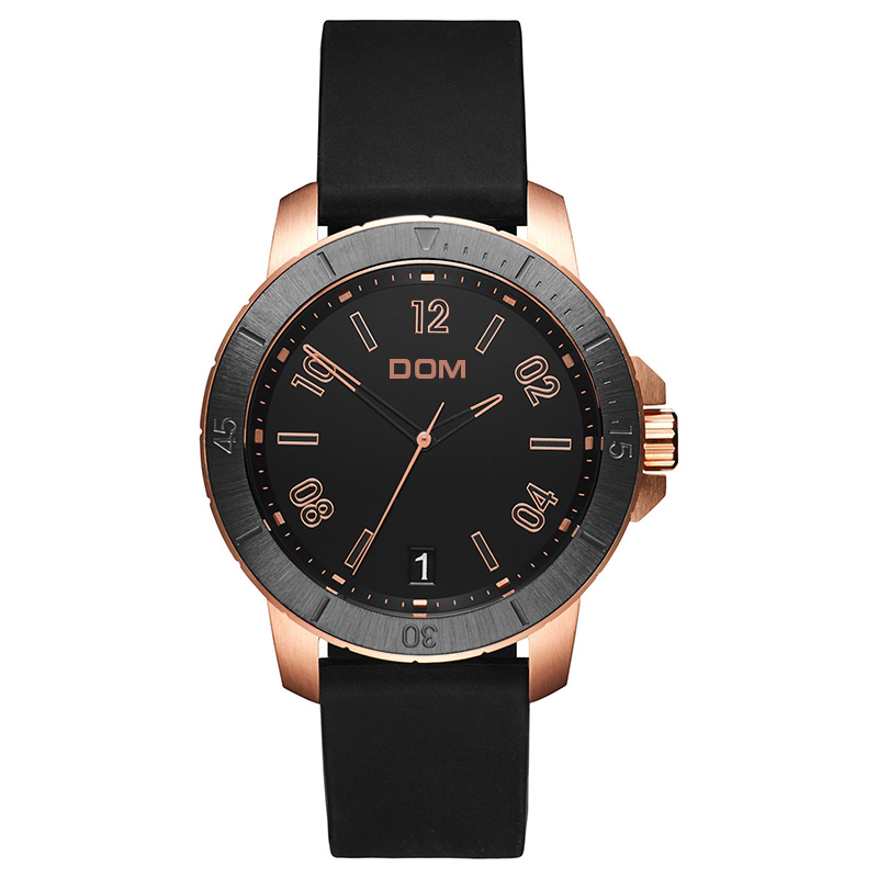 58992e3763ba Купить Fastrack Наручные Часы Для Мужчин оптом из Китая