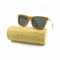 Hot Sale Bamboo Shades Wooden Bamboo Sunglasses Philippines