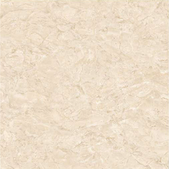 Latest Collection Bilola Glazed Porcelain Floor Tiles